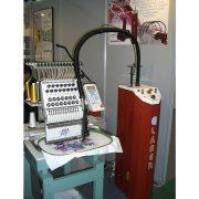 Machine E-Laser II from BITO