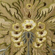 Embroidery Software: Proel Millennium III from BITO USA