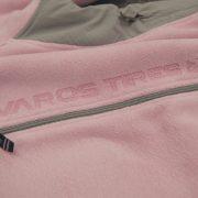 LaserBridge Fleece from BITO