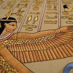 Proel Millennium III Embroidery Software from BITO