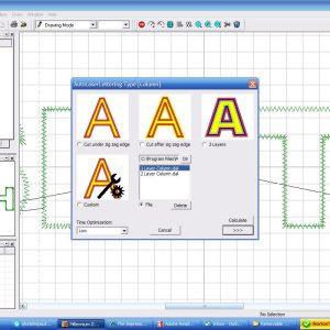 embroidery software BITO USA