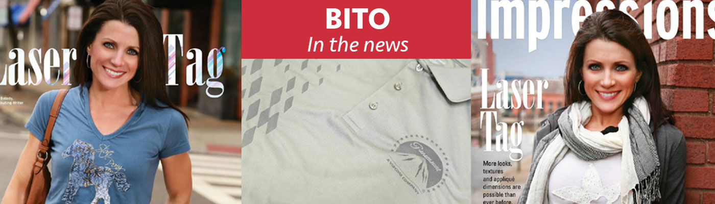 Press Coverage for BITO