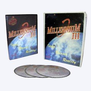 Proel Millenium III Software